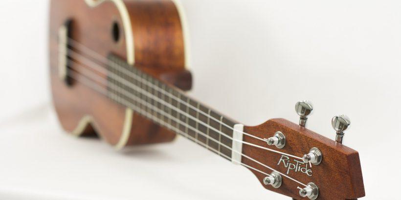 ukulele-1098956_1920